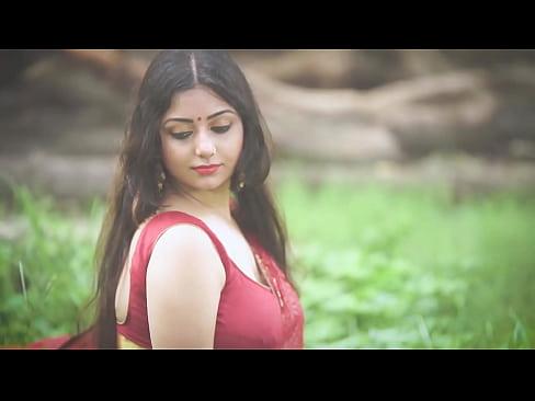 Xxxii Bengali Bhabhi