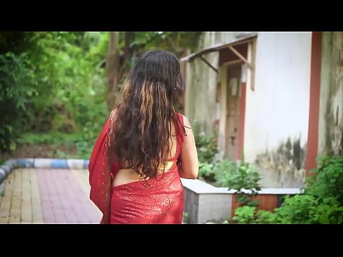 bengali bhabhi