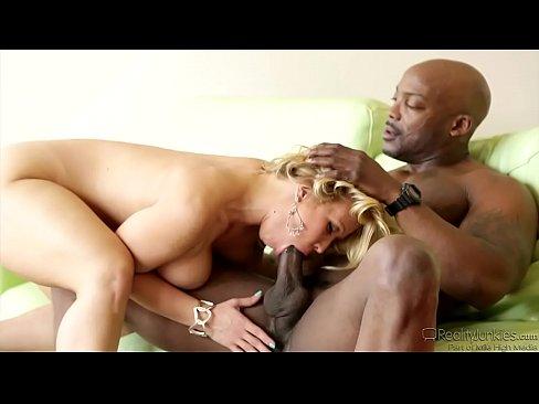Porn Star Austin Taylor - Austin Taylor Busty Milf Interracial Sex - XVIDEOS.COM