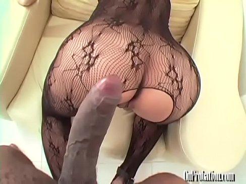 Tip of my tongue sensual blowjob