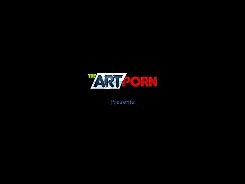 TiviPorn.Com – Free HD Tube Porn