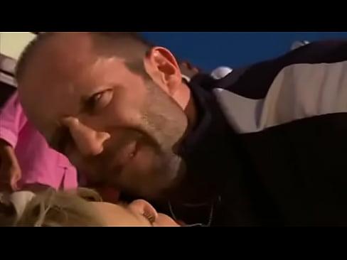 Speaking, Bbw sex scene from bad santa about will