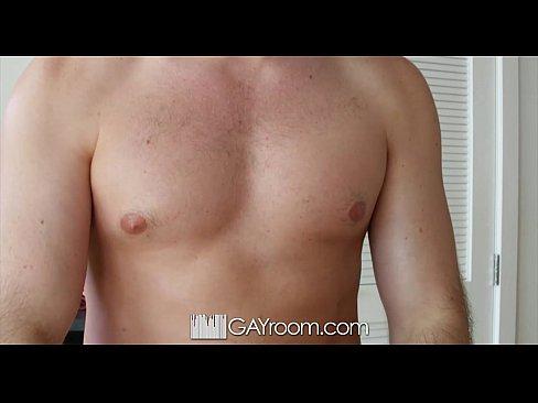 masajes eroticos trios porno gay amigos