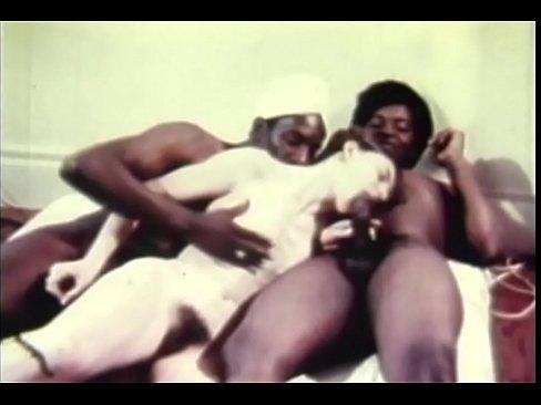Redtube gay interracial