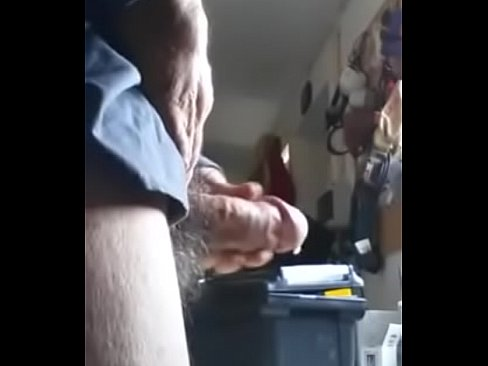Sexy ragazze adolescenti porno