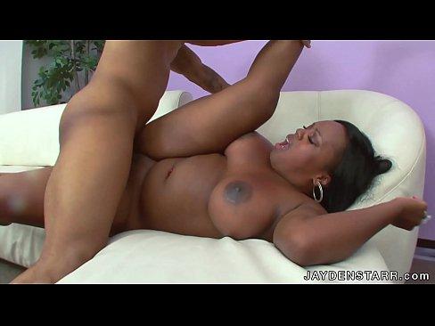 Abbey Brooks Pornstar