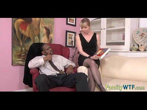 White daughter black stepdad 407XXX Sex Videos 3gp