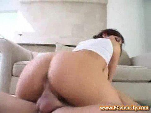 nice tits riding 1