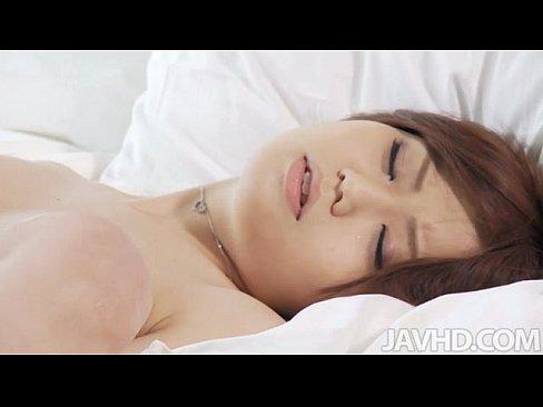 Doll porn gif