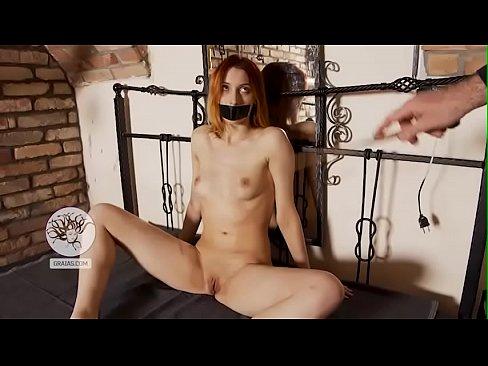 Heidy recommend Mommy slut get fucked hard slutload