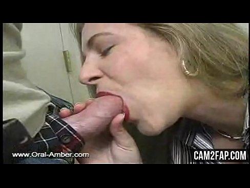 porn Free oral