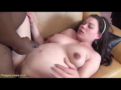 her first rough preggo big black cock sex lesson - XVIDEOS.COM