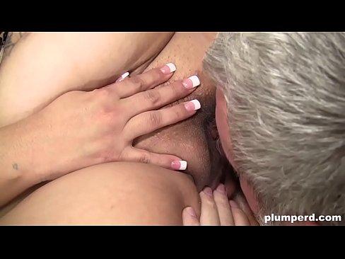 cover video horny ebony babe fucked hard and rough