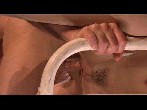 Mature amateur swinger group sex