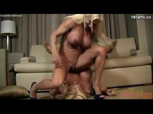 Ashlee Chambers Porn China -
