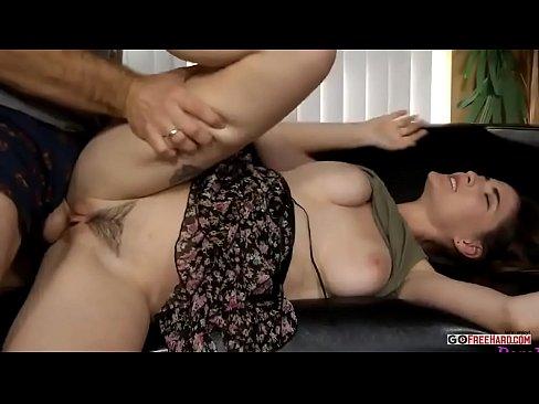 Porn Molly Jane Dare