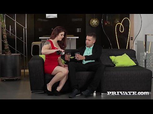 thai fuck girl vantaan kokoinen huora