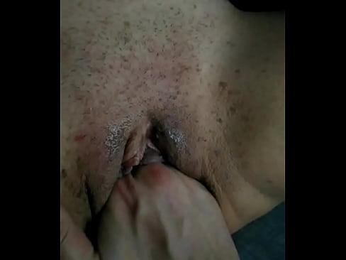 sex anonce erotisk oliemassage