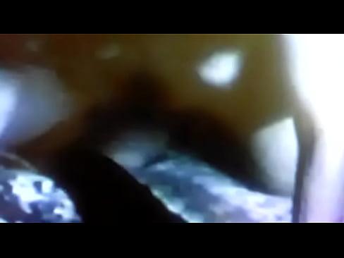 Xvideos verdens mindste bryster