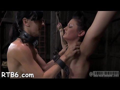 Порно видео подчинение зрелые лесби порно туб, відео про секс хлопець із девушков смотреть онлайн