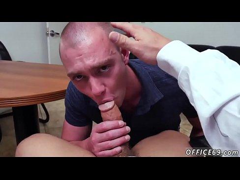 Milf σκατά πορνό βίντεο