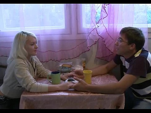 filmi-na-temu-kukold-porno-po-induski
