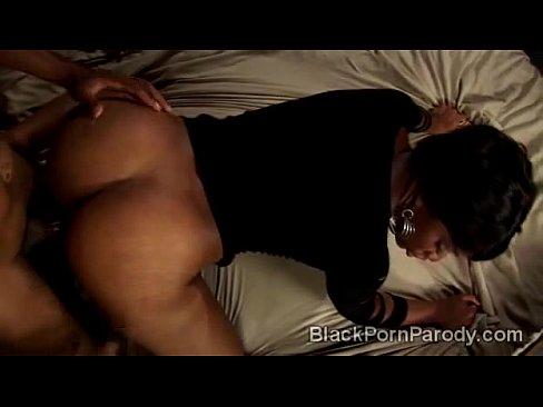 Любимая мамка в порно смотреть онлайн