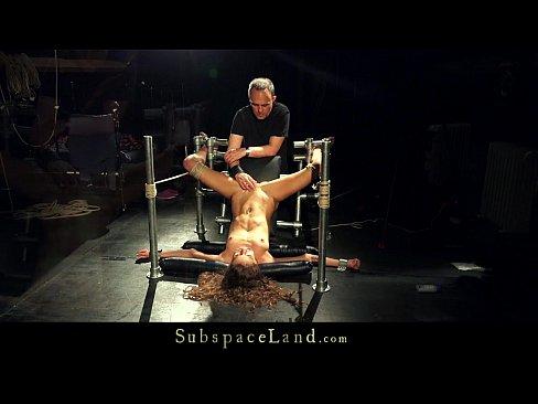 Flexible sex positions xxx
