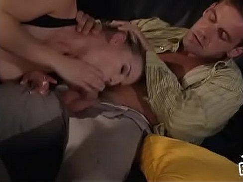 lesbian porn free escort prague
