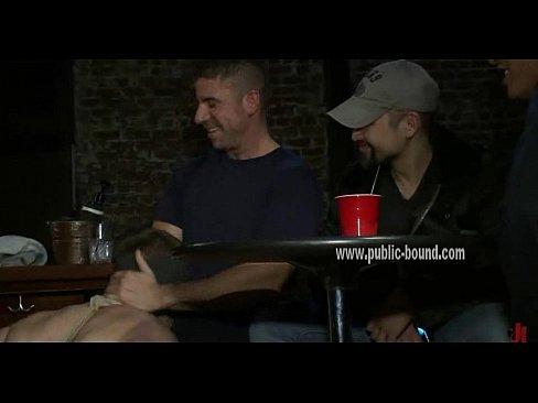 Free Straight Hunk Massage And Suck Videos