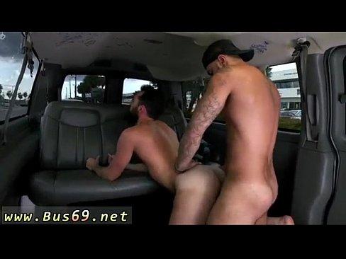Teen análny sex na stiahnutie