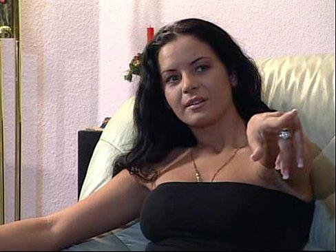 Oglie порно