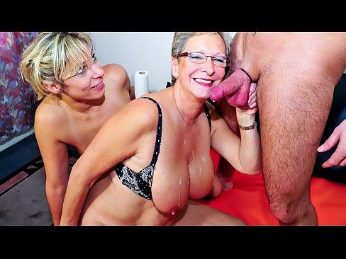 Free erotik stream