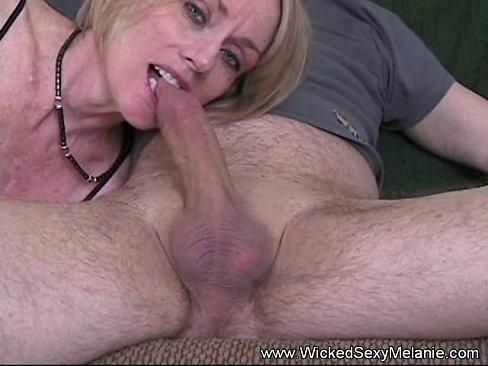 porno bisexuales guapas xxx