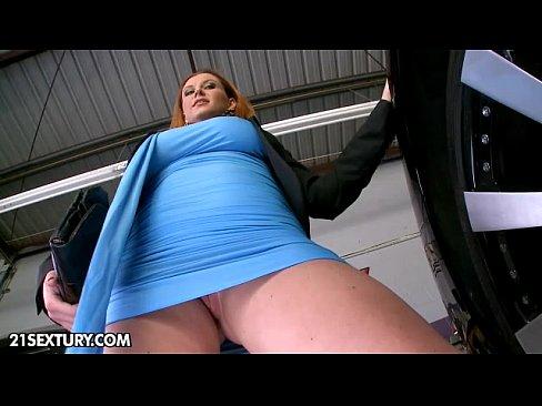 Anita dark и sara stone porno
