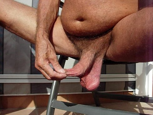 anna jamp nude pics