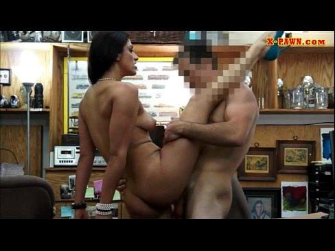 Mama Si Fiul Gratis Sex Non-Stop Live