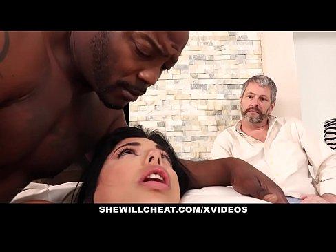 Filme Porno Cu Andreea Esca Prinsa Cum Se Fute Cu Un Actor De Filme Xxl