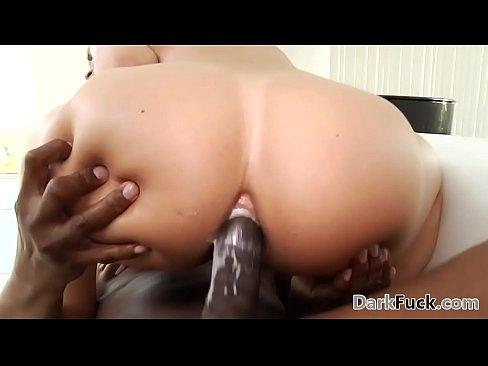 Sarah vandella Anal Porno