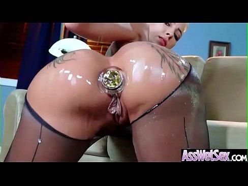 Viviane araujo videos porno