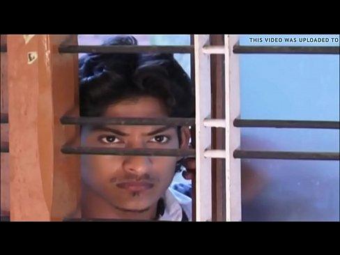 Indian bhabhi dewar chudai sex video [HD] xxx video hd sex