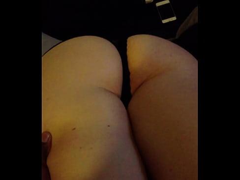 Молодая эротика классика италия порно порно почему работает