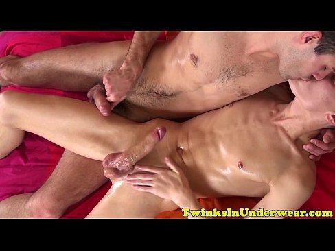 geis follando videos porno mamadas