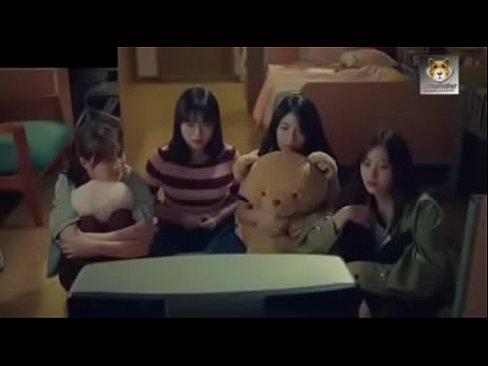Download bokep terbaru Bible Couple Watching Sex Film Korean Drama Eng Sub Full goo.gl9i