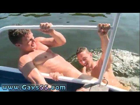 sex videos sex videos