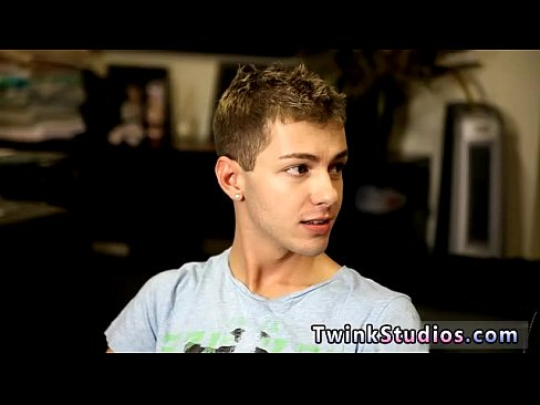 Video of gay boys