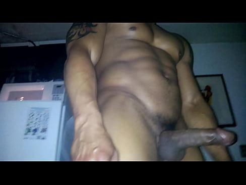 escort denmark a sex homosexuell massage