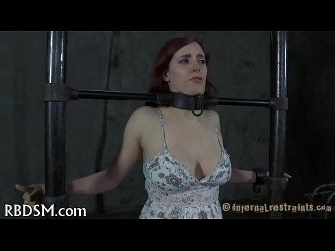 Sm hardcore sex