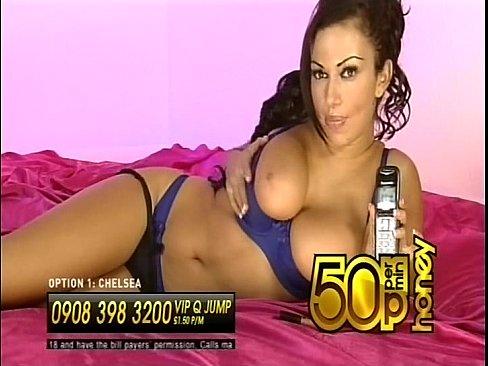 Erotic ffm porn