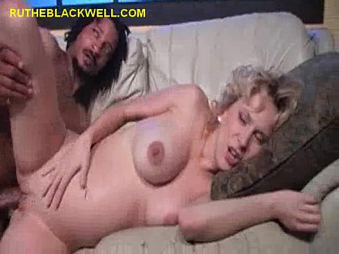 Dark Nice cum on Pregnant babe Cute blonde